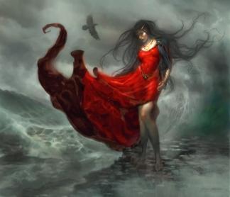 goddess_morrigan