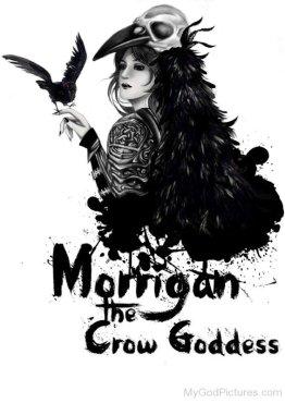 Morrigan-The-Crow-Goddess-ekd323